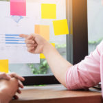 Que és el Marketing Directe?